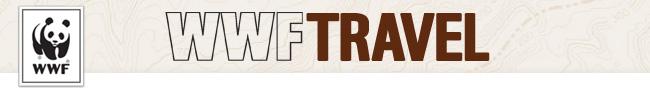 WWF Travel E-newsletter