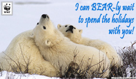 holiday_bearly_ecard_small