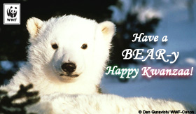 holiday_bearykwanzaa_ecard_small